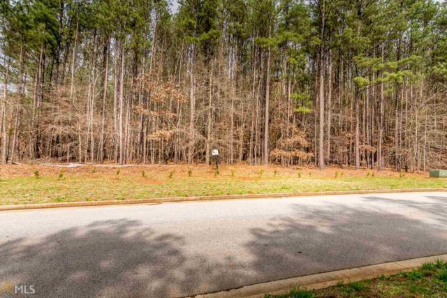 115 Drummond Pl, Covington, GA 30014 (MLS #8334208) :: Bonds Realty Group Keller Williams Realty - Atlanta Partners