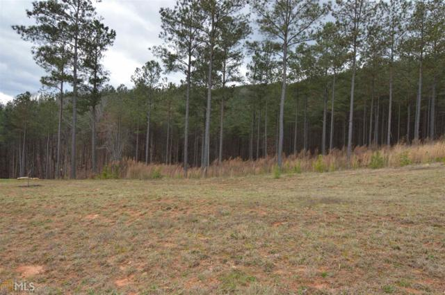 0 Thirteen Hundred #120, Blairsville, GA 30512 (MLS #8334709) :: Anderson & Associates