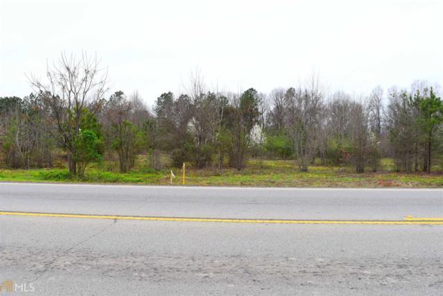 0 N Hwy 42, Jenkinsburg, GA 30234 (MLS #8334877) :: Anderson & Associates