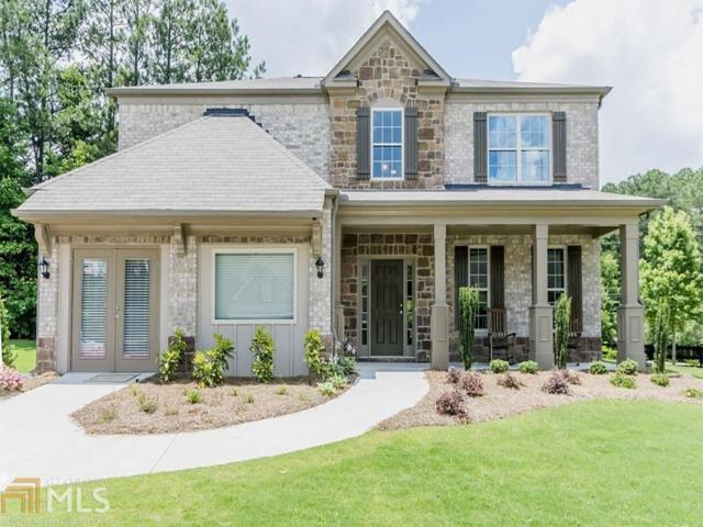 5325 Lacebark Pine Ct, Cumming, GA 30040 (MLS #8334891) :: Bonds Realty Group Keller Williams Realty - Atlanta Partners
