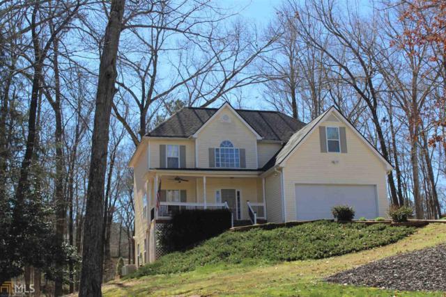 4070 Wedgewood Dr, Monroe, GA 30656 (MLS #8335042) :: Anderson & Associates