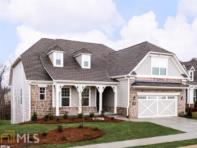 3982 Great Pine, Gainesville, GA 30504 (MLS #8335112) :: Bonds Realty Group Keller Williams Realty - Atlanta Partners