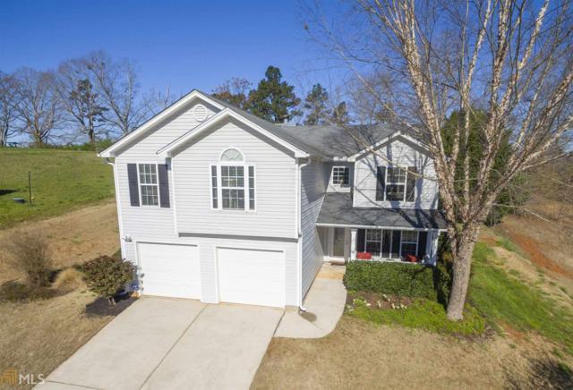 350 Royal Oaks, Winder, GA 30680 (MLS #8335466) :: Bonds Realty Group Keller Williams Realty - Atlanta Partners