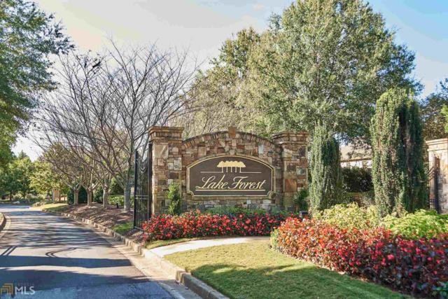 5370 Lake Oak Lndg, Cumming, GA 30040 (MLS #8335554) :: Bonds Realty Group Keller Williams Realty - Atlanta Partners