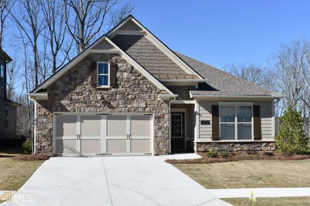 6624 Rivergreen Rd, Flowery Branch, GA 30542 (MLS #8335828) :: Bonds Realty Group Keller Williams Realty - Atlanta Partners