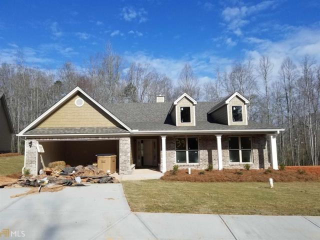 2062 Waterside 2H, Bethlehem, GA 30620 (MLS #8337855) :: Bonds Realty Group Keller Williams Realty - Atlanta Partners