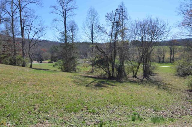 0 Mountain Harbour 50A, Hayesville, NC 28904 (MLS #8338359) :: Anderson & Associates
