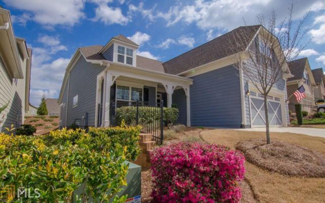 3530 Blue Cypress Cv, Gainesville, GA 30504 (MLS #8339081) :: Bonds Realty Group Keller Williams Realty - Atlanta Partners
