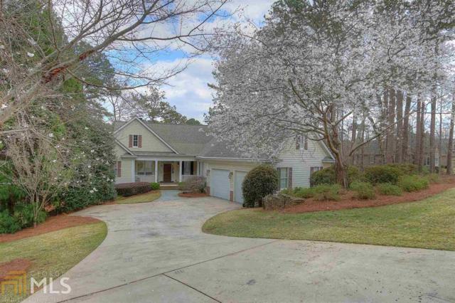 1050 Plantation Point Dr, Greensboro, GA 30642 (MLS #8339167) :: Bonds Realty Group Keller Williams Realty - Atlanta Partners