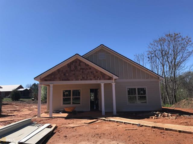 0 Live Oak Ln #29, Comer, GA 30629 (MLS #8339332) :: Bonds Realty Group Keller Williams Realty - Atlanta Partners