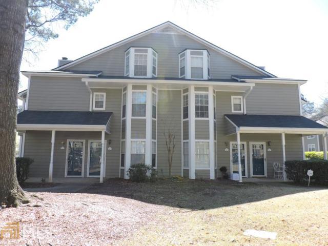 6425 Pinebark Way, Morrow, GA 30260 (MLS #8339437) :: Anderson & Associates
