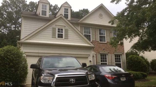 572 Ashland Pkwy, Woodstock, GA 30189 (MLS #8339571) :: Bonds Realty Group Keller Williams Realty - Atlanta Partners