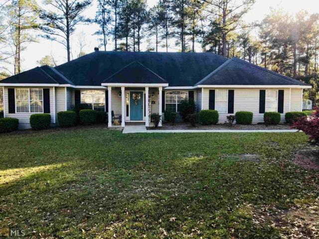 736 Flanders Ln, Dublin, GA 31021 (MLS #8339993) :: Bonds Realty Group Keller Williams Realty - Atlanta Partners