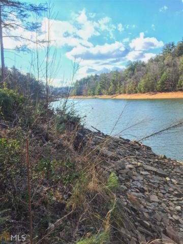 309 Thirteen Hundred, Blairsville, GA 30512 (MLS #8340406) :: Anderson & Associates