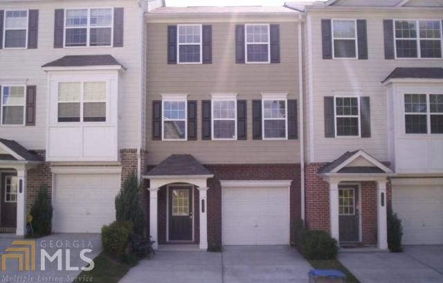 6800 Blackstone, Mableton, GA 30126 (MLS #8340697) :: Keller Williams Realty Atlanta Partners