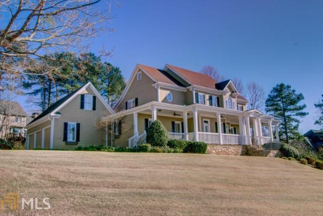 3515 Lake Breeze Ln, Gainesville, GA 30506 (MLS #8340849) :: Anderson & Associates