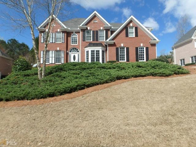 2500 Millwater Xing, Dacula, GA 30019 (MLS #8341123) :: Bonds Realty Group Keller Williams Realty - Atlanta Partners