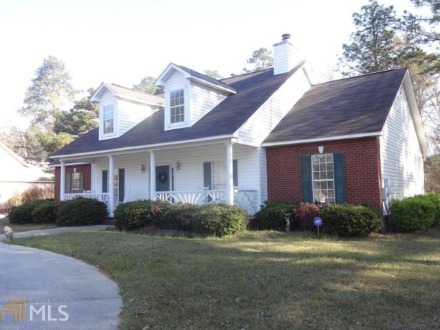205 Ashland Ct, Dublin, GA 31021 (MLS #8341169) :: Bonds Realty Group Keller Williams Realty - Atlanta Partners