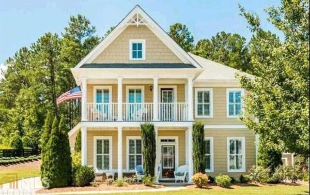 19 Treadstone Ln, Dallas, GA 30132 (MLS #8341194) :: Bonds Realty Group Keller Williams Realty - Atlanta Partners