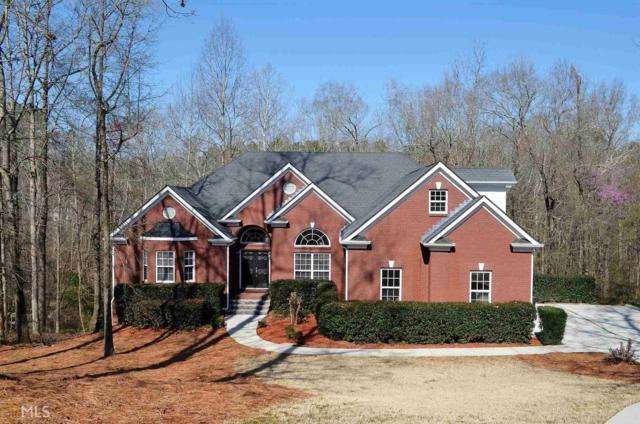 417 River Chase, Hoschton, GA 30548 (MLS #8341325) :: Bonds Realty Group Keller Williams Realty - Atlanta Partners