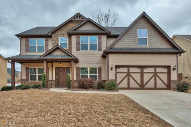 84 Indiana Ave, Sharpsburg, GA 30277 (MLS #8341467) :: Keller Williams Realty Atlanta Partners