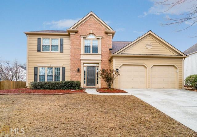 630 Wellingbrough Ct, Johns Creek, GA 30005 (MLS #8342363) :: Bonds Realty Group Keller Williams Realty - Atlanta Partners
