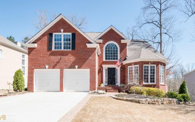 685 Gran Heritage Way, Dacula, GA 30019 (MLS #8342583) :: Bonds Realty Group Keller Williams Realty - Atlanta Partners
