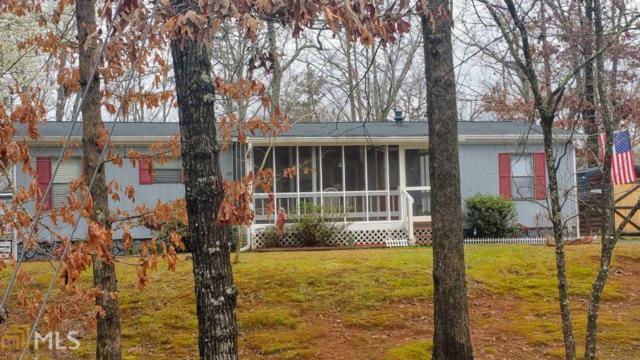 30 Eton Ct, Dahlonega, GA 30533 (MLS #8342670) :: Bonds Realty Group Keller Williams Realty - Atlanta Partners