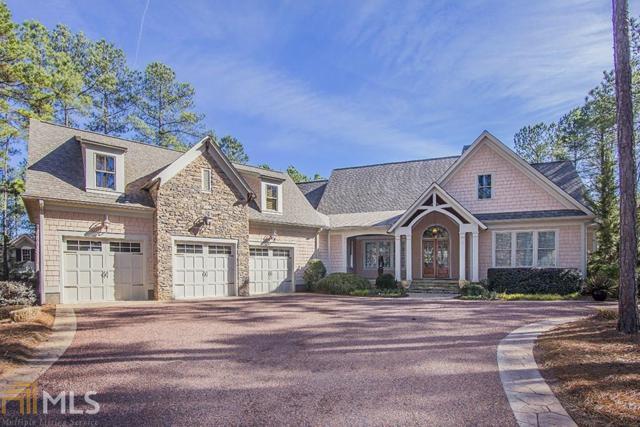 1051 Armors Ford, Greensboro, GA 30642 (MLS #8342817) :: Bonds Realty Group Keller Williams Realty - Atlanta Partners