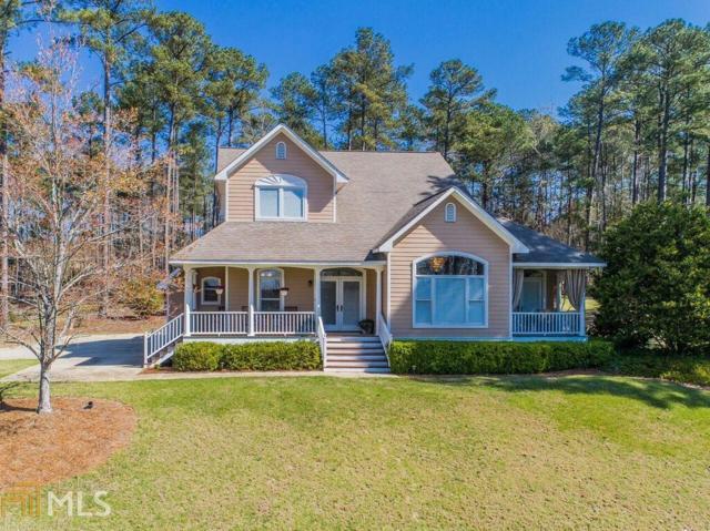 1270 Big Water Cir, Greensboro, GA 30642 (MLS #8342841) :: Anderson & Associates