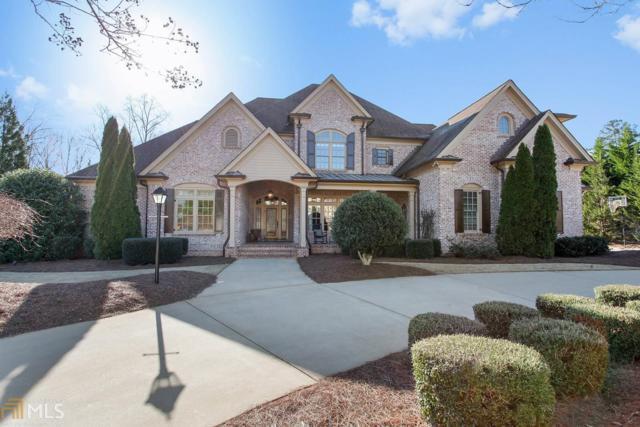 158 Golf Link Vw, Milton, GA 30004 (MLS #8343395) :: Bonds Realty Group Keller Williams Realty - Atlanta Partners
