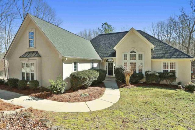 165 Hamstead Park Dr, Sharpsburg, GA 30277 (MLS #8343481) :: Keller Williams Realty Atlanta Partners