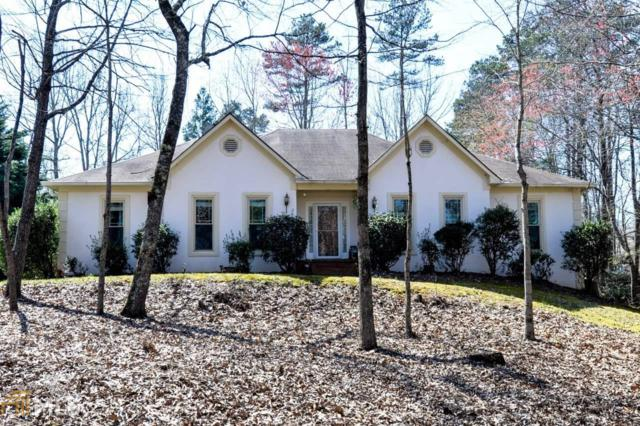 1935 Stonewyck Ct, Cumming, GA 30041 (MLS #8343514) :: Bonds Realty Group Keller Williams Realty - Atlanta Partners