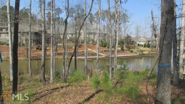 1160 Angel Pond E, Greensboro, GA 30642 (MLS #8343586) :: Bonds Realty Group Keller Williams Realty - Atlanta Partners