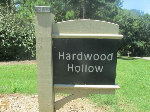 1050 Hardwood Hollow, Greensboro, GA 30642 (MLS #8343599) :: Bonds Realty Group Keller Williams Realty - Atlanta Partners