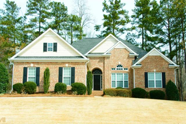 5630 Doe Trot Trl, Douglasville, GA 30135 (MLS #8343622) :: Bonds Realty Group Keller Williams Realty - Atlanta Partners