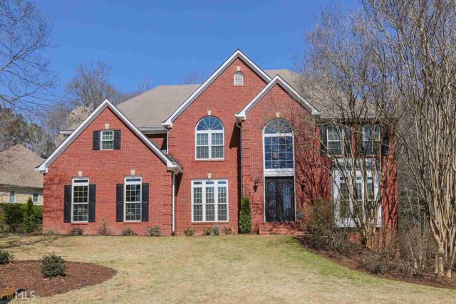 600 Huntwick Pl, Roswell, GA 30075 (MLS #8343678) :: Keller Williams Atlanta North