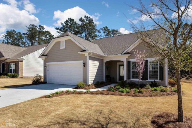 2888 Goldfinch Circle, Marietta, GA 30066 (MLS #8343762) :: Keller Williams Atlanta North
