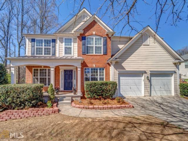 2320 Dalhart Ct, Cumming, GA 30041 (MLS #8343835) :: Keller Williams Atlanta North