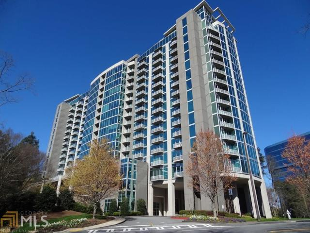 3300 SE Windy Ridge Pkwy #804, Atlanta, GA 30339 (MLS #8343979) :: Keller Williams Realty Atlanta Partners