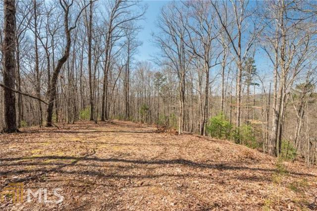 53 Star Creek Dr, Morganton, GA 30560 (MLS #8344356) :: Anderson & Associates