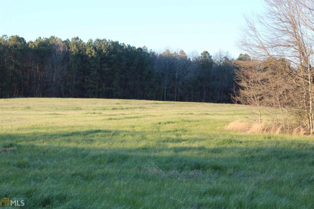 0 Highway 77 Union Point Rd, Stephens, GA 30667 (MLS #8344422) :: The Holly Purcell Group