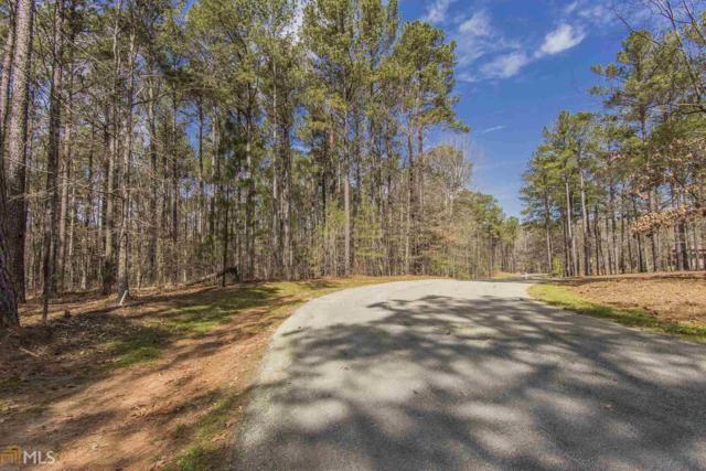 1031 Tappens Pl, Greensboro, GA 30642 (MLS #8344494) :: Bonds Realty Group Keller Williams Realty - Atlanta Partners