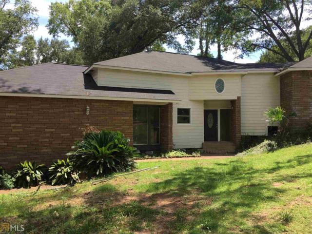 1606 Whispering Pine, Albany, GA 31707 (MLS #8345024) :: Anderson & Associates