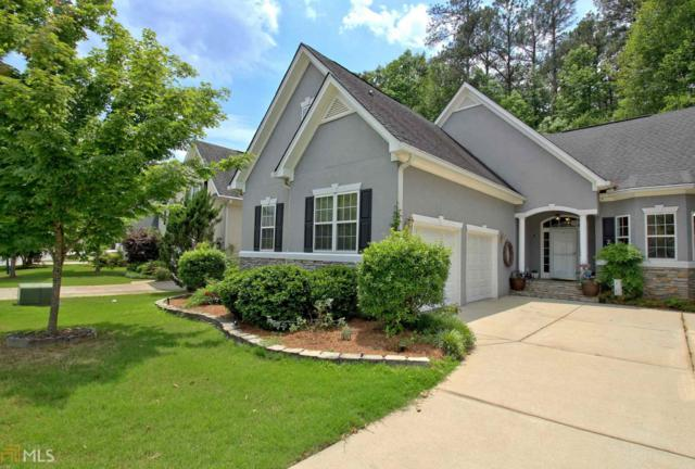 200 Lenox, Peachtree City, GA 30269 (MLS #8345472) :: Keller Williams Realty Atlanta Partners