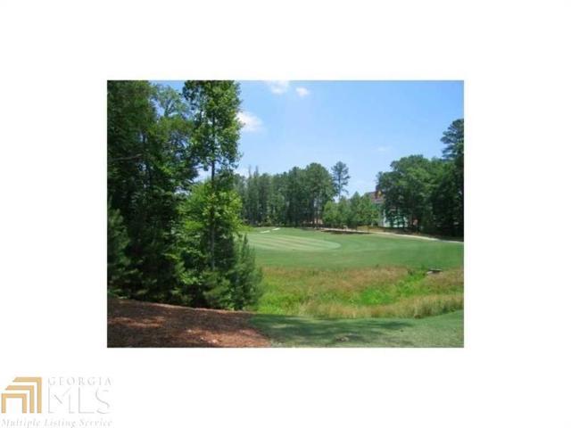 4635 Whitestone Way, Suwanee, GA 30024 (MLS #8345915) :: Anderson & Associates