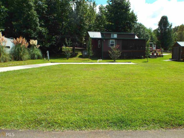 36 Elk Meadow Dr, Cleveland, GA 30528 (MLS #8346492) :: Anderson & Associates