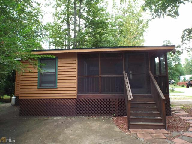 188 Elkmont Trl #107, Cleveland, GA 30528 (MLS #8346494) :: Anderson & Associates