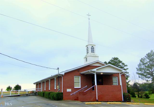 771 Erwin Hill Church Rd #0, Adairsville, GA 30103 (MLS #8346530) :: Anderson & Associates