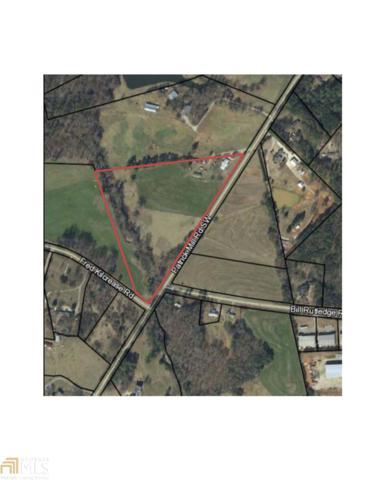 351 SW Patrick Mill Rd, Winder, GA 30680 (MLS #8346837) :: Anderson & Associates